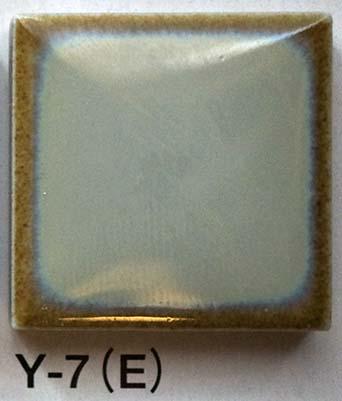 AM25 - Y7.jpg