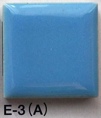 AM25 -E3.jpg