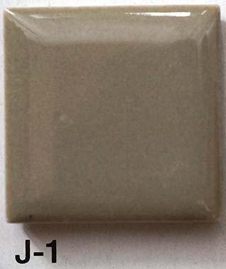 AM25 -J1.jpg
