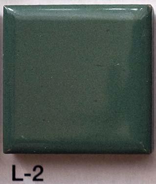 AM25 -L2.jpg