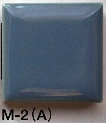 AM25 -M2.jpg