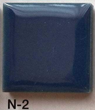 AM25 -N2.jpg