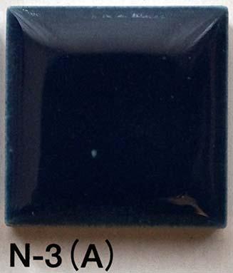AM25 -N3.jpg