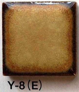 AM25 -Y8.jpg