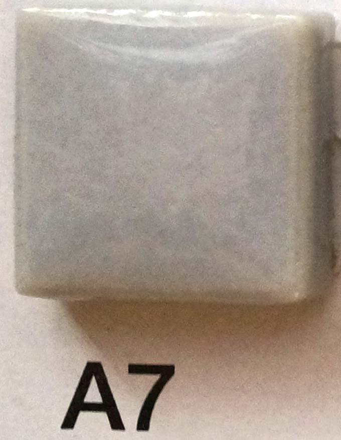 AM 10 - A7.jpg