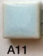 AM 10 - a11.jpg
