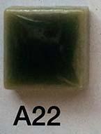 AM 10 - a22.jpg