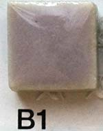 AM 10 - b1.jpg
