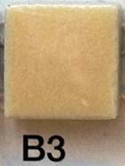 AM 10 - b3.jpg