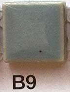 AM 10 - b9.jpg