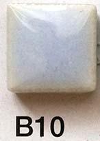 AM 10 - b10.jpg