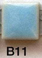 AM 10 - b11.jpg