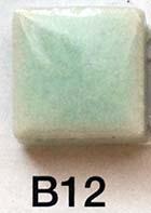 AM 10 - b12.jpg