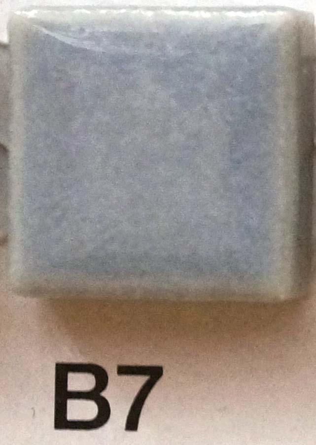 AM 10 - B7.jpg