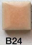 AM 10 - b24.jpg