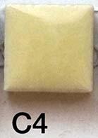AM 10 - C4.jpg