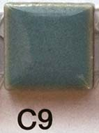AM 10 - c9.jpg