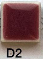 AM 10 - d2.jpg