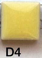 AM 10 - D4.jpg