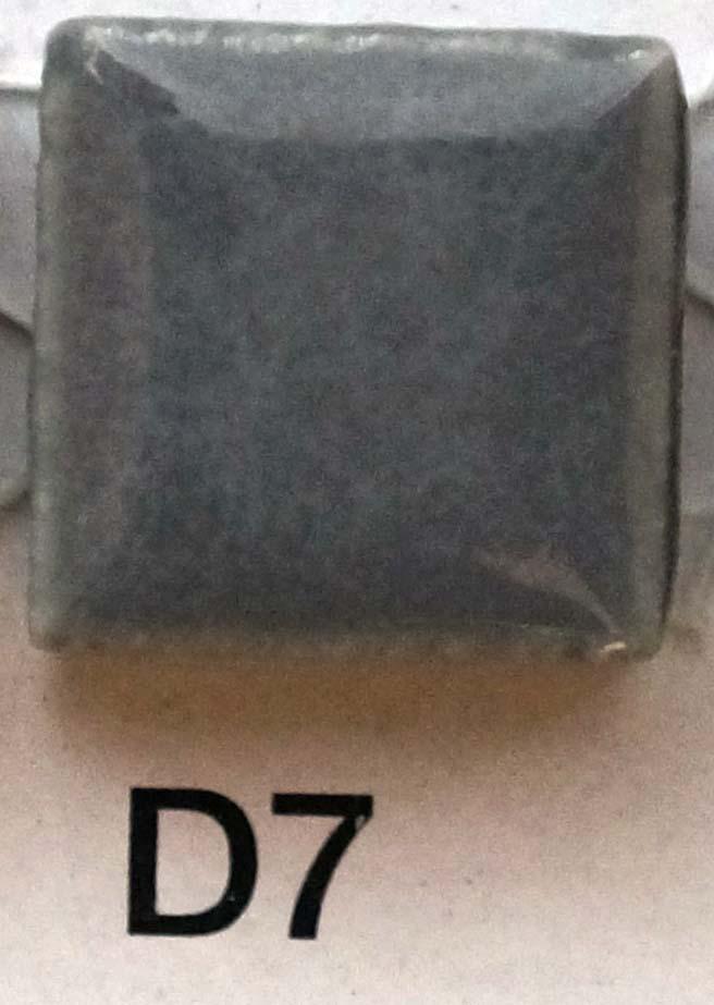 AM 10 - D7.jpg