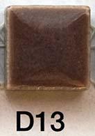 AM 10 - d13.jpg