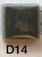 AM 10 - d14.jpg