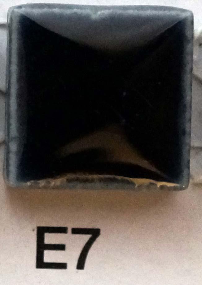 AM 10 - E7.jpg