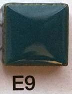 AM 10 - e9.jpg