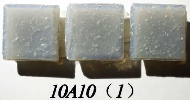 10A10 1.jpg
