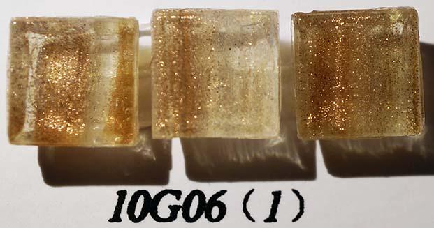 10G06 1.jpg