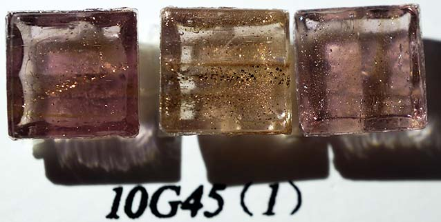 10G45 1.jpg