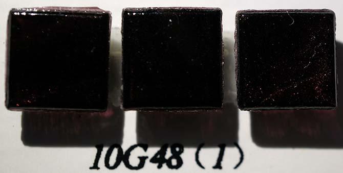 10G48 1.jpg