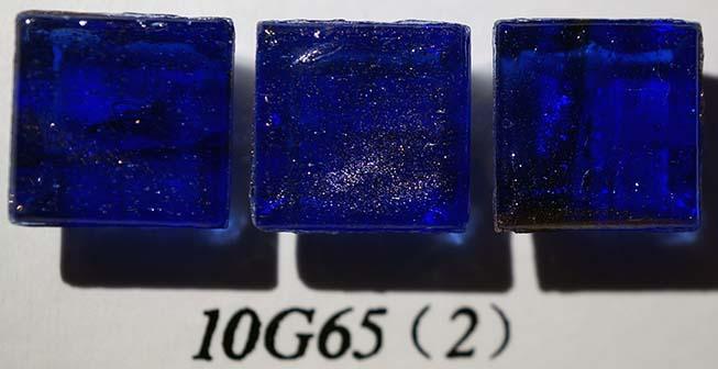 10G65 2.jpg