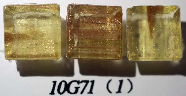 10G71 1.jpg