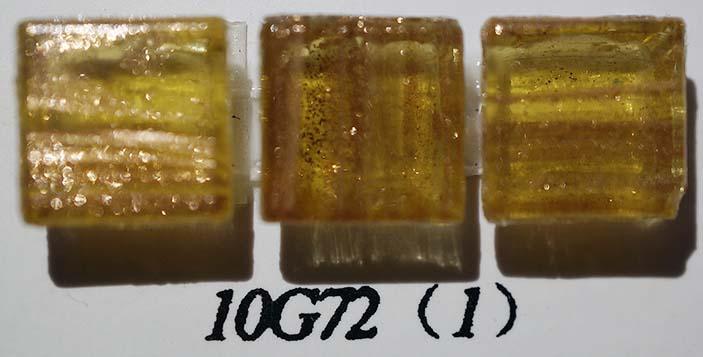 10G72 1.jpg