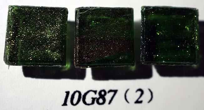 10G87 2.jpg