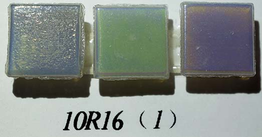 10R16 1.jpg