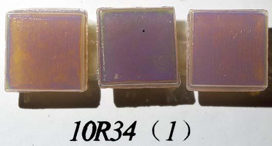 10R34 1.jpg