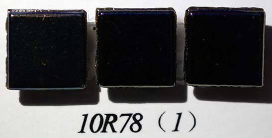 10R78 1.jpg