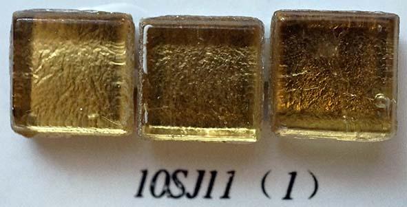 10SJ11 1.jpg