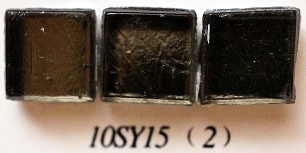 10SY15 2.jpg