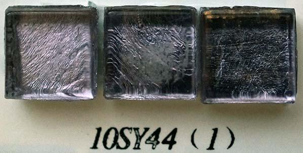 10SY44 1.jpg