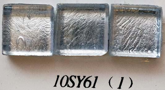 10SY61 1.jpg