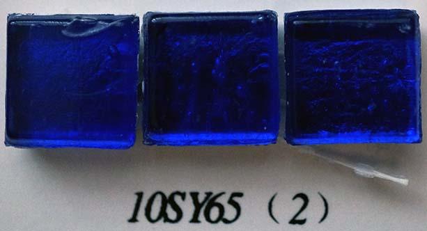 10SY65 2.jpg