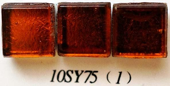 10SY75 1.jpg