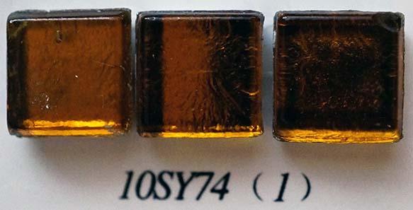 10SY74 1.jpg