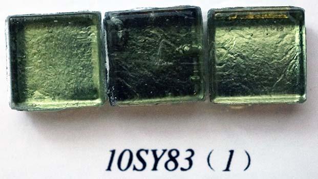 10SY83 1.jpg