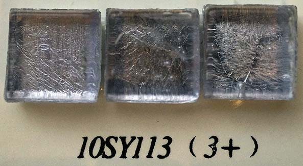 10SY113 3plus.jpg