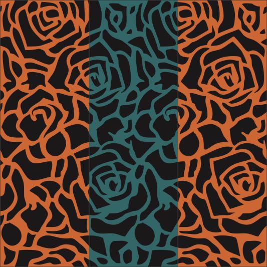 Roses_C.jpg