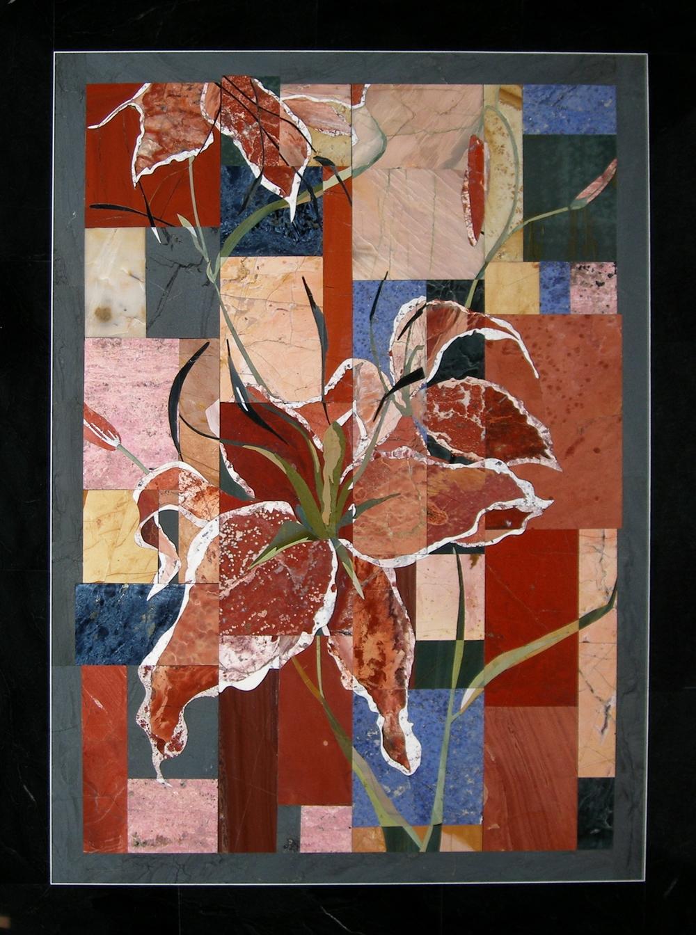 Stone Mosaic (23).jpg